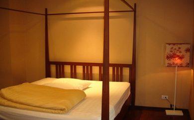Noble-Ora-Condo-Bangkok-1-bedroom-for-sale-2