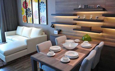 Noble-Ora-Condo-Bangkok-2-bedroom-for-sale-1