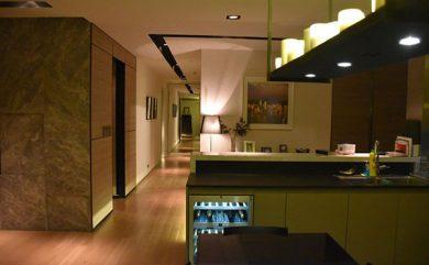 Noble-Ora-Condo-Bangkok-3-bedroom-for-sale-3