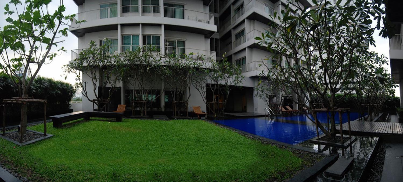 Noble-Ora-condo-Bangkok-5