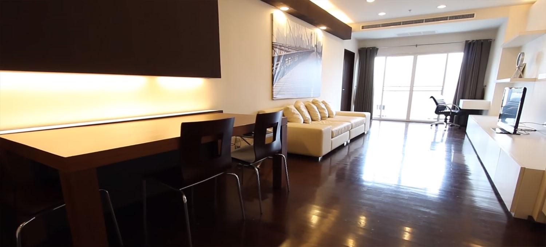 Noble-Ora-Condo-Bangkok-1-bedroom-for-sale-photo-2