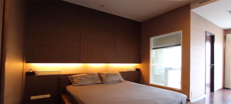 Noble-Ora-Condo-Bangkok-1-bedroom-for-sale-photo-3