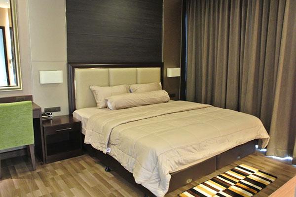 Noble-Ora-Condo-Bangkok-2-bedroom-for-sale-5