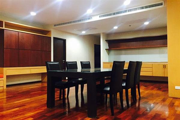 Noble-Ora-Condo-Bangkok-3-bedroom-for-sale-11