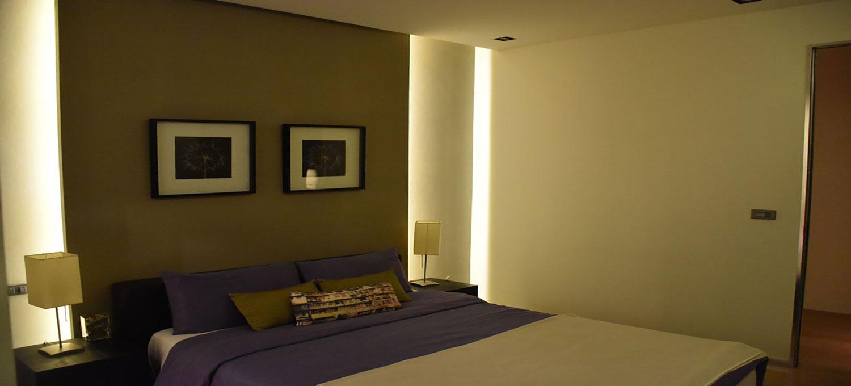 Noble-Ora-Condo-Bangkok-3-bedroom-for-sale-photo-3