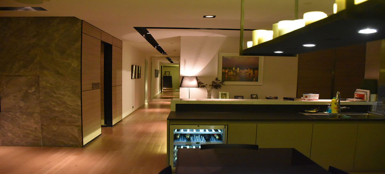 Noble-Ora-Condo-Bangkok-3-bedroom-for-sale-photo-4