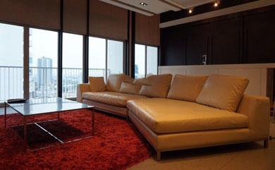 Noble-Ora-4-bedroom-for-sale